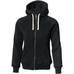 textil Dame Sweatshirts Nimbus Williamsburg Black