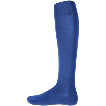 Accessories Herre Sportsstrømper Kariban Proact PA016 Royal Blue