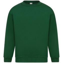 textil Herre Sweatshirts Absolute Apparel Sterling Bottle