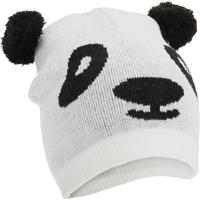 Accessories Børn Huer Floso  Panda
