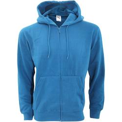 textil Herre Sweatshirts Sg SG29 Royal