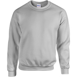 textil Sweatshirts Gildan 18000 Sport Grey