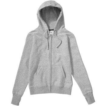 textil Dame Sweatshirts Sg SG28F Light Oxford