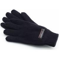 Accessories Handsker Yoko WN784 Black