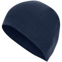 Accessories Huer Absolute Apparel  Navy