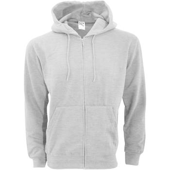 textil Herre Sweatshirts Sg SG29 Light Oxford