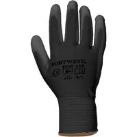 Accessories Handsker Portwest PW081 Black