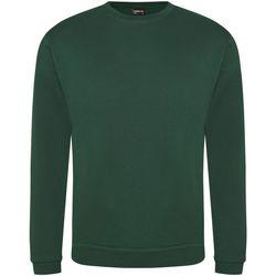 textil Herre Sweatshirts Pro Rtx RTX Bottle Green