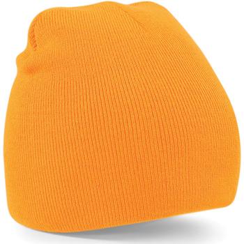 Accessories Huer Beechfield B44 Fluorescent Orange