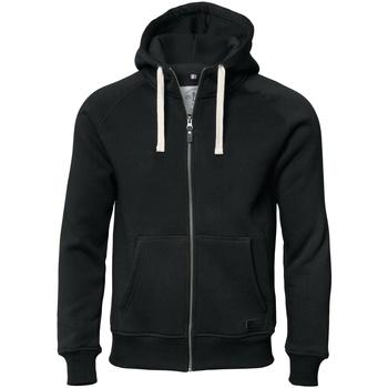 textil Herre Sweatshirts Nimbus NB55M Black