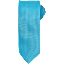 textil Herre Slips og accessories Premier PR780 Turquoise