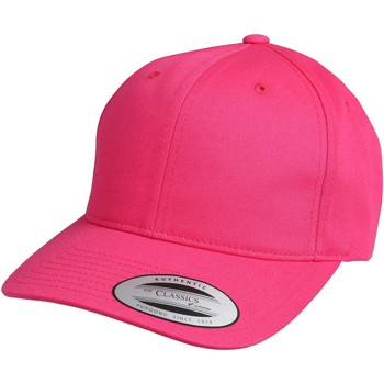 Accessories Kasketter Nutshell  Light Pink