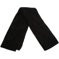Accessories Herre Halstørklæder Universal Textiles  Black