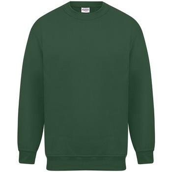 textil Herre Sweatshirts Absolute Apparel Magnum Bottle