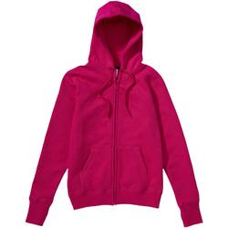 textil Herre Sweatshirts Sg SG28 Dark Pink