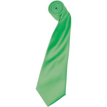 textil Herre Slips og accessories Premier PR750 Apple