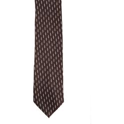 textil Herre Slips og accessories Premier PR767 Brown