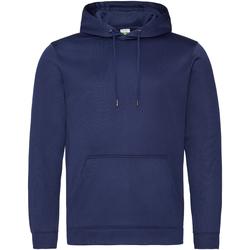 textil Sweatshirts Awdis JH006 Oxford Navy