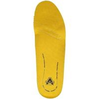 Accessories Skotilbehør Amblers  Yellow
