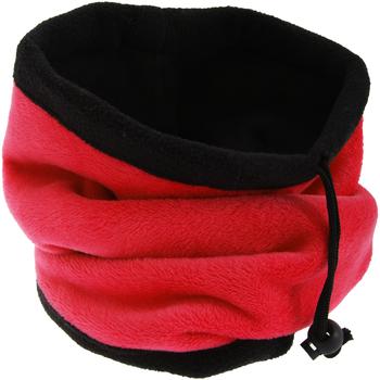 Accessories Dame Halstørklæder Floso  Red
