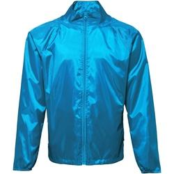textil Herre Vindjakker 2786 TS010 Sapphire