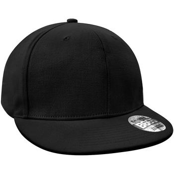 Kasketter Beechfield  Rapper Cap