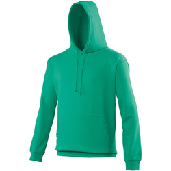 textil Sweatshirts Awdis College Spring Green