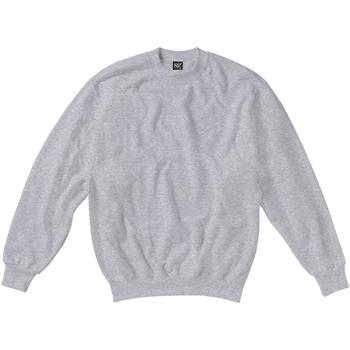 textil Børn Sweatshirts Sg SG20K Light Oxford