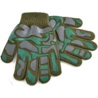 Accessories Dreng Handsker Universal Textiles  Green