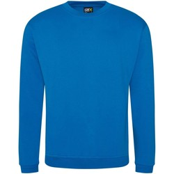textil Herre Sweatshirts Pro Rtx RTX Royal Blue