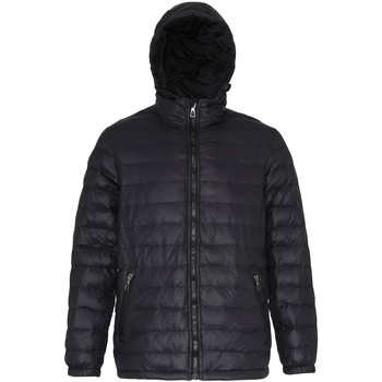 textil Herre Dynejakker 2786 TS016 Black/Black