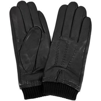 Accessories Herre Handsker Eastern Counties Leather  Black