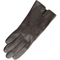 Accessories Dame Handsker Eastern Counties Leather  Brown