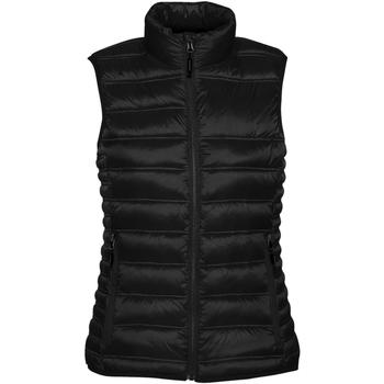 textil Dame Dynejakker Stormtech ST159 Black