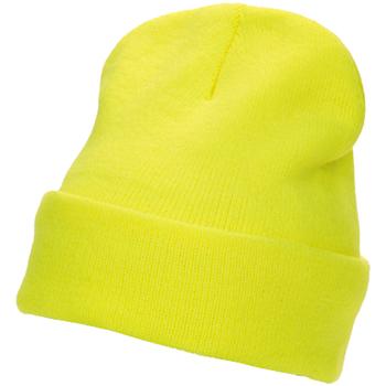 Accessories Huer Yoko CAP402 Hi-Vis Yellow