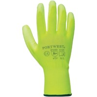 Accessories Handsker Portwest PW081 Yellow