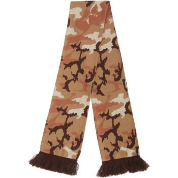 Accessories Halstørklæder Floso  Brown