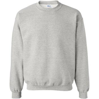 textil Sweatshirts Gildan 18000 Ash