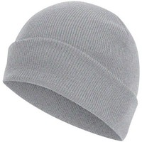 Accessories Huer Absolute Apparel  Sport Grey