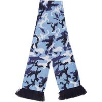 Accessories Halstørklæder Floso  Blue