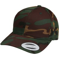 Accessories Kasketter Nutshell NS010 Camo