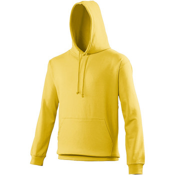 textil Sweatshirts Awdis College Sherbet Lemon