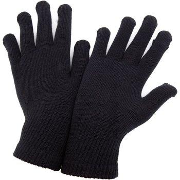 Accessories Handsker Floso Magic Black