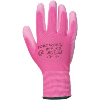 Accessories Handsker Portwest PW081 Pink