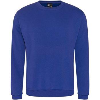 textil Herre Sweatshirts Pro Rtx RTX Sapphire Blue