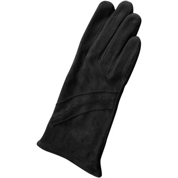 Accessories Dame Handsker Eastern Counties Leather Sian Black