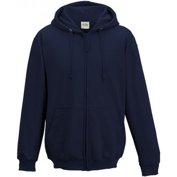 textil Herre Sweatshirts Awdis JH050 New French Navy