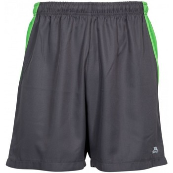 textil Herre Shorts Trespass Shane Carbon