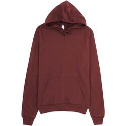 textil Herre Sweatshirts American Apparel California Truffle