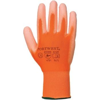 Accessories Handsker Portwest PW081 Orange